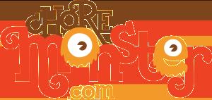 ChoreMonster_logo-82ff6ccc64476e84f03838f04e098a8e