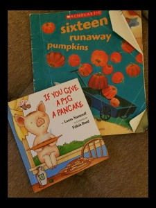 read alouds preschoolers kindergartners
