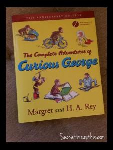 read alouds preschoolers kindergartners