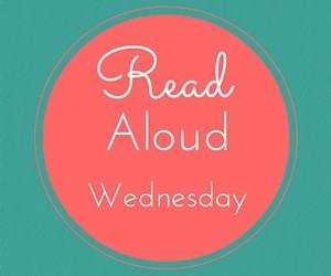 Read Aloud (1)