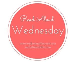 Read Aloud (3)