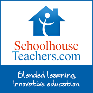 SchoolHouseTeachers {Review}