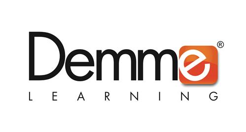 Demme Learning Math U See Review, homeschool math