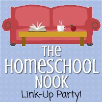 Chaotic Bliss Homeschooling