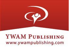 Christian Heroes {YWAM Publishing Review}