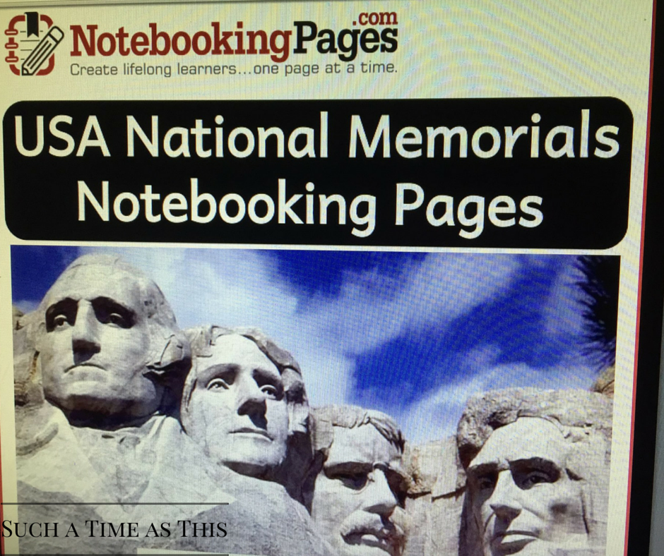 notebookingpages