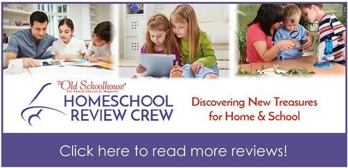 Help Teaching Pro Subscription {HelpTeaching.com}