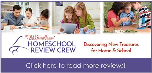 KidsEmail.org Annual Subscription