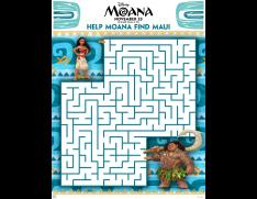 moana57f6d9bcd899f
