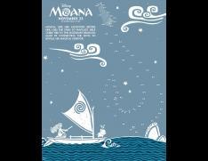 moana58250b348bb39