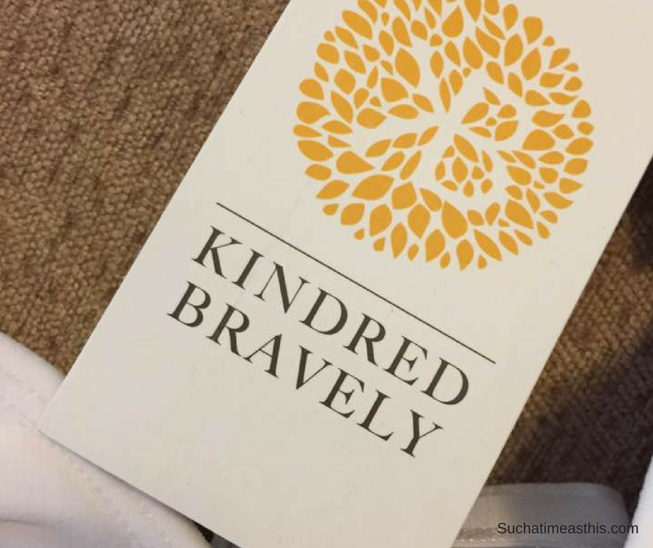 Kindred bravely coupon code