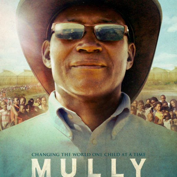 Mully – The Movie Everybody Must See