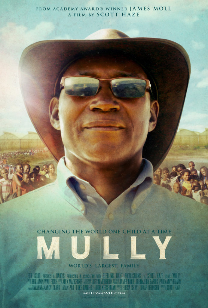 Mully Movie