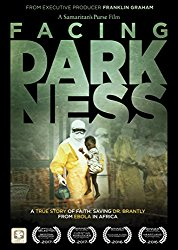 Facing Darkness: A Movie to Watch